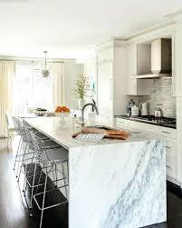 black and white kitchen countertops white tile kitchen white kitchen cabinets with tile white ceramic tile