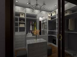 nice chrome chandelier over white square table storage also built in walk in closet design in small space ideas