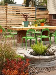 Small Picture Design of DIY Backyard Ideas On A Budget 30 Budget Backyard Diy