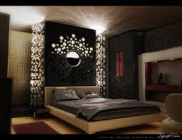 Small Picture Bedroom Astonishing Bedroom Inspiration Designs With Wall Mirror