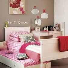 Bedroom Wall Paint Designs For Girls  Write TeensRoom Design For Girl
