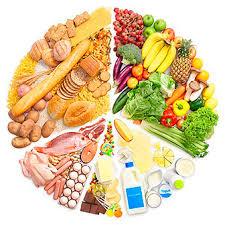 Белки жиры углеводы и витамины их роль в организме Белки жиры углеводы и витамины основа нашего рациона