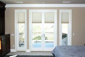 vertical blinds sliding door fabric vertical blinds for sliding glass doors medium size of horizontal blinds