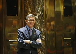 trump s national security adviser shared secrets out trump s national security adviser shared secrets out permission files show the washington post