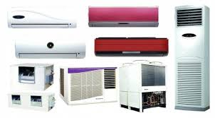 trane air conditioner prices. All Posts Tagged Trane Air Conditioner Prices 1.5 Ton A