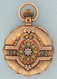 17 best ideas about gold pocket watch vintage bogoff antique pocket watches multi color gold and diamond bogoff antique pocket watch