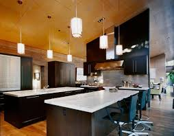Island Lights Kitchen Kitchen Glass Kitchen Hanging Lights Over White Kitchen Island