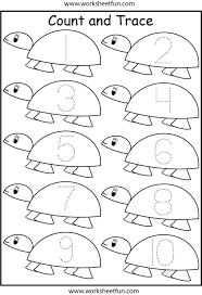 Best 25  Number worksheets kindergarten ideas on Pinterest together with  in addition Number Tracing Worksheet 1 to 4   Ziggity Zoom additionally  further Pictures on Free Printable Number Worksheets 1 10    Easy also  besides  in addition Pictures on Tracing Worksheets Printable    Easy Worksheet Ideas further 37d61a17ef162c0c4dfe03c217f71d04    621×712    Math besides  further Preschool Printable Worksheets Free Download best 25 tracing. on easy number tracing worksheets for preschool