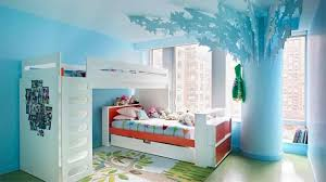 really nice bedrooms for girls. Small Bedroom Really Nice Bedrooms For Girls Decorating Ideas About Princess On Pinterest Disney G