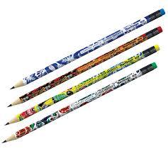 Купить простые <b>карандаши</b> в Бресте в интернет-магазине, цена ...