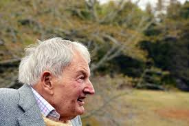 oldest billionaire david rockefeller dies at  david rockefeller grandson of tycoon john d rockefeller died in his sleep at the age of 101 he was the world s oldest living billionaire