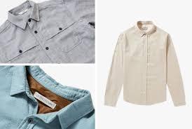 Shirts U2013 Barkinu0027 At A KnotCountry Style Shirts