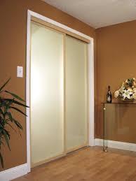 reach in closet sliding doors. Sliding Wood Frame White Lami Doors Reach In Closet