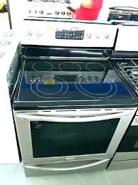 glass top stove replacement glass replacement glass replacement glass top stove replacement glass top glass stove
