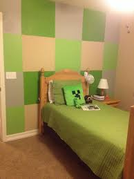 simple boys bedroom. Plain Simple Affordable Cool Boys Room Ideas For Home Inspiration Simple  With Nightastand And Wooden Bedroom To Simple Boys Bedroom