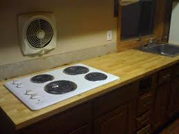 countertop electric stove repair furniture best of burner large luxury house designs photos countertop stove electric installation