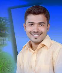 PrithviRaj Deshmukh - होम   Facebook