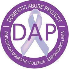 allstate foundation helping hands grant for domestic abuse project of delaware county