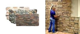 textured wall panels home depot extremely inspiration faux brick wall home depot panels covering extremely inspiration