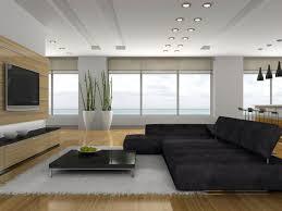 led lighting for homes. lighting homes lights home edepremcom light design interior ideas led for e