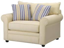 astonishing ideas big comfy chairs plush round comfy chair big comfy chairs plush comfy chairs for