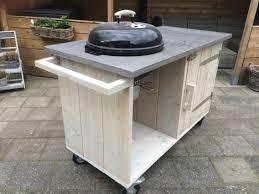 Matador Outdoor Kitchen 17 Best Images About Cuisine Dctc Nos Bons Plans Dcco On