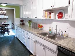 Kitchen Cabinets Beadboard The Modest Homestead Beadboard Backsplash Tutorial
