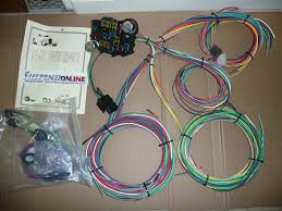 ez wiring harness review ez image wiring diagram ez wiring harness review ez auto wiring diagram schematic on ez wiring harness review