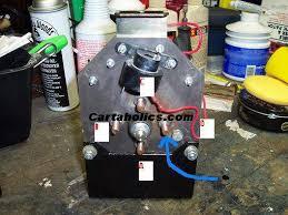 ezgo forward reverse switch wiring diagram wiring diagrams cartaholics golf cart forum gt e z go forward and reverse switch