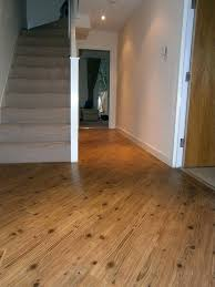 laminate wood flooring cost laminate wood flooring cost review per square foot