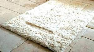 luxury bathroom rugs on modern rugs 8x10 rug