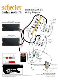 schecter guitar wiring diagrams schecter discover your wiring schecter guitar wiring diagram schecter wiring diagrams for