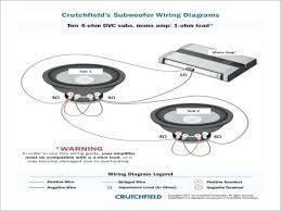 4 ohm dvc subs wiring diagram wiring diagram g9 4 ohm subwoofer wiring diagram dual sub 2 diagrams sonic subs amp a 4 ohm dvc sub wiring 4 ohm dvc subs wiring diagram