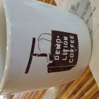 36 reviews $ coffee & tea stop here on my way down to florida 2 days ago. Demolition Coffee Petersburg Va