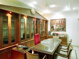 design of office. Beautiful Design Mr Raj Birbalu0027s Office Supreme Court Of India On Design Of Office