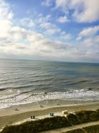 though an extremely popular family travel destination it is possible to do myrtle beach on