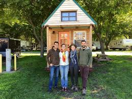 where to park a tiny house. Park Delta Bay, Author At Tiny House Finder: Buy, Sell, Rent, And Your Where To A