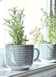 diy herb garden planter kitchen herb gardens diy outdoor herb gardens