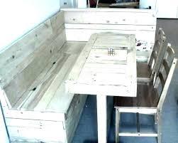 breakfast nook bench with storage kitchen nook seating breakfast nook benches breakfast nook with storage bench