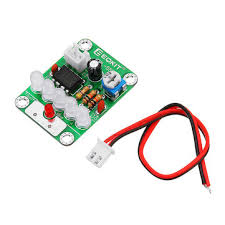 <b>DC 5V Touch Delay</b> Light Electronic Touch LED Board Light For DIY ...