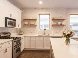 Custom Kitchen Cabinets Chicago Delectable Wheatland Custom Cabinetry Woodwork Serving Chicago And The