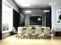 japanese office furniture. Japanese Style Office Chair Lounge Chairs And Inside Dimensions 1587 X 1197 Furniture I