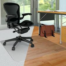 rug for office chair computer mats for hardwood floors clear plastic floor mat desk chair protector