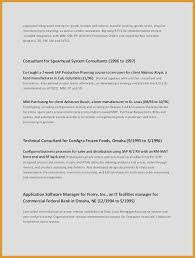 Resume Word Document Template Stunning Word Document Resume Template Fresh Word Document Resume Template