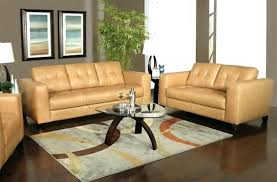 camel colored leather sofa camel colored sofa color leather couch decorating with a camel colored leather camel colored leather sofa