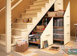 Storage Solutions With Class