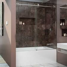 tub shower enclosures new premier bath tubs safe step tub safe step walk in tub reviews