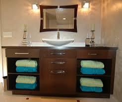 bathroom cabinet remodel. Bathroom Renovation Wenge Cabinets Remodeling Remodel Cabinet A