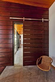 modern sliding barn door designs