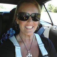 Sherry Huff (investmentlady) - Profile | Pinterest